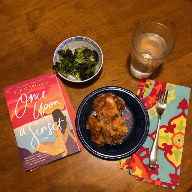 tif-marcelo-book-dinner