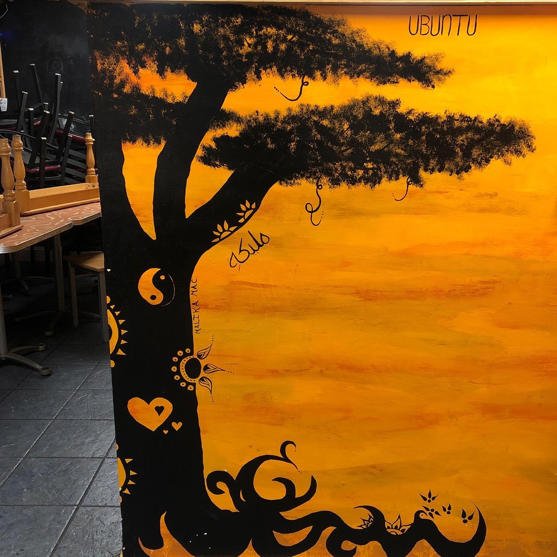 tawakal-art-tree